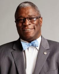 Mayor-Sly-James1-819x1024