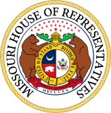 Seal_of_the_Missouri_House_of_Representatives.svg