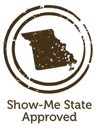 show-me-state-approved-stamp