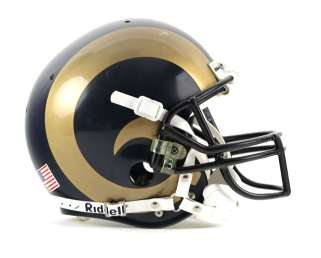 St-Louis-Rams-Helmet-
