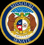 2000px-Seal_of_the_Senate_of_Missouri.svg