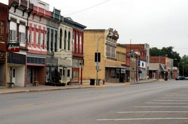 Rock_Port,_Missouri_USA
