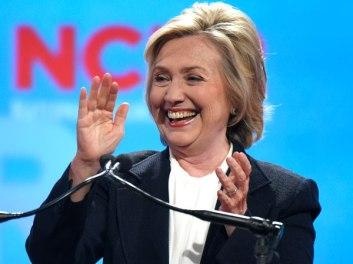 Hillary-Clinton-7.16