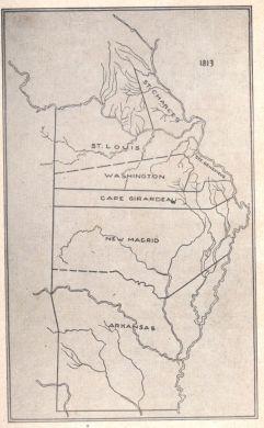 1813moterr
