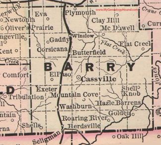 mo-barry-county-1886-map