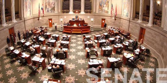 senate-copy-copy
