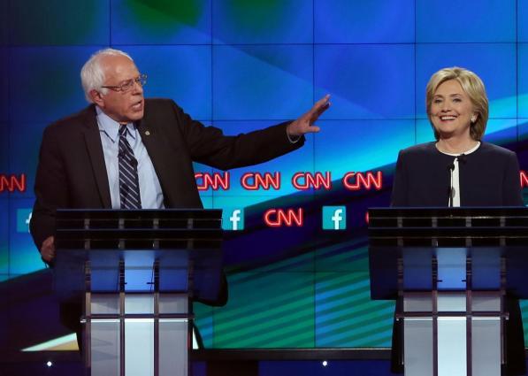 492529464-democratic-presidential-candidates-sen-bernie-sanders.jpg.CROP.promo-xlarge2