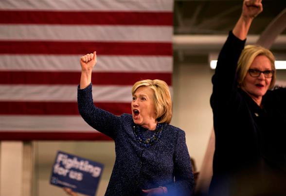 Hillary_01_0